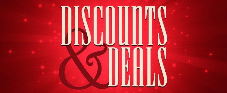 Discounts_Homepage.jpg