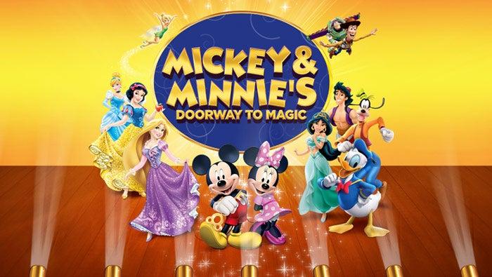 DisneyLive_Showpage.jpg