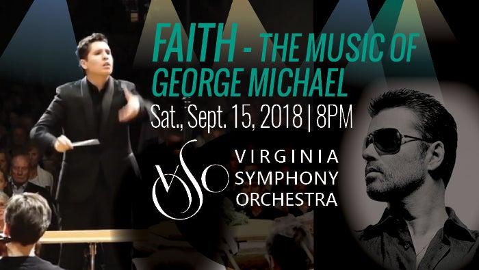 Faith_Showpage.jpg