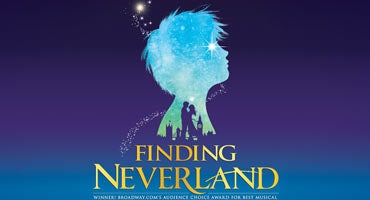 FindingNeverland_Thumb.jpg