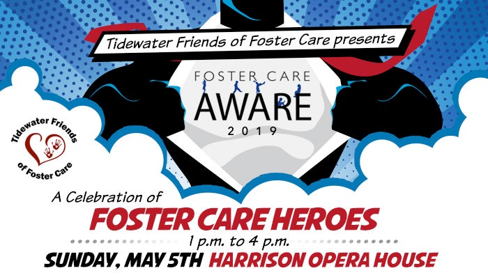 FosterCareAware_Showpage.jpg