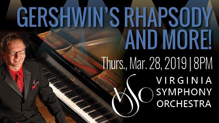 Gershwin_ShowpageNEW.jpg