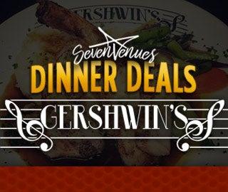 Gershwins_HomepageBanner.jpg