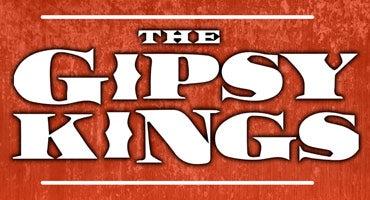 GipsyKings_Thumb.jpg