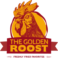 GoldenRoost.png