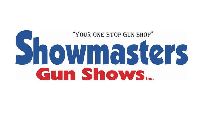 GunShow_Showpage.jpg