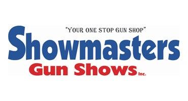 GunShow_Thumb.jpg