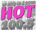 HOT100_Logo2.png