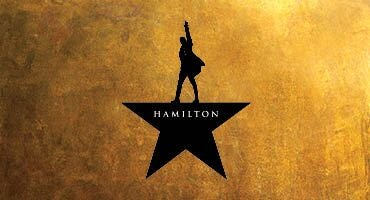 Hamilton_Thumb.jpeg