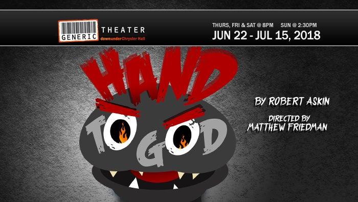 HandGod_Showpage.jpg