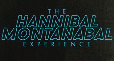 Hannibal_Thumb.jpg