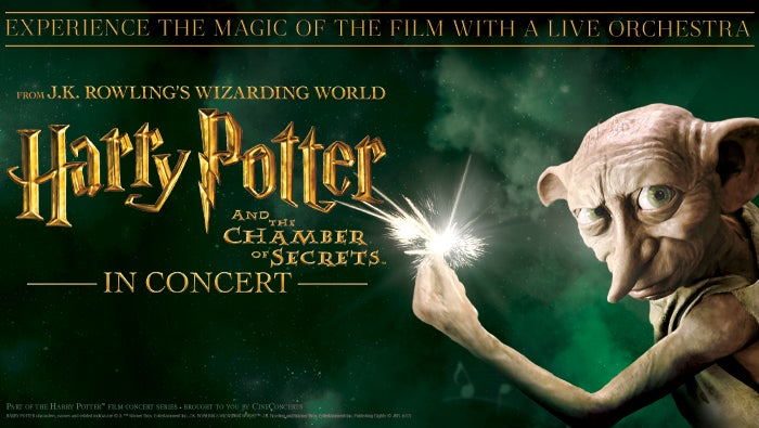HarryPotter2_Showpage.jpg