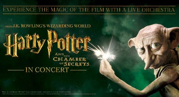 HarryPotter2_Thumb.jpg
