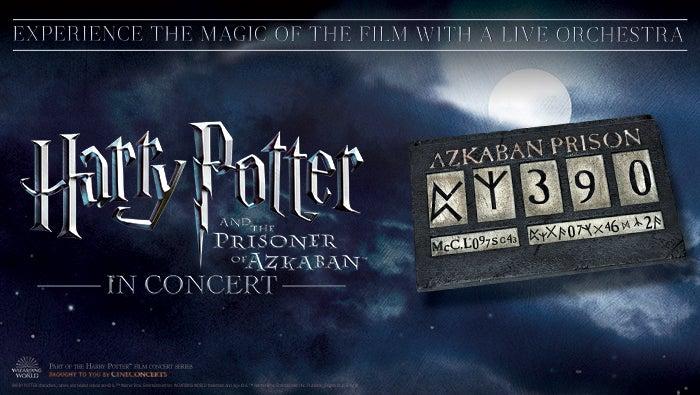 HarryPotter3_Showpage.jpg