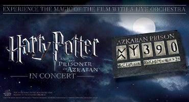 HarryPotter3_Thumb.jpg