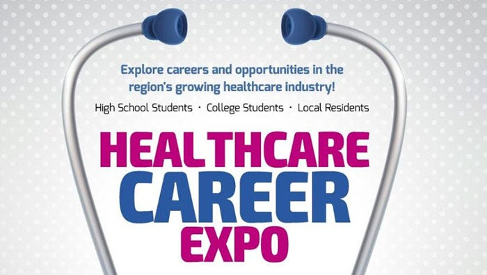 HealthcareExpo_Showpage.jpg