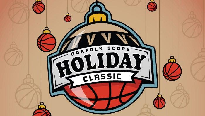 HolidayClassic_Showpage.jpg