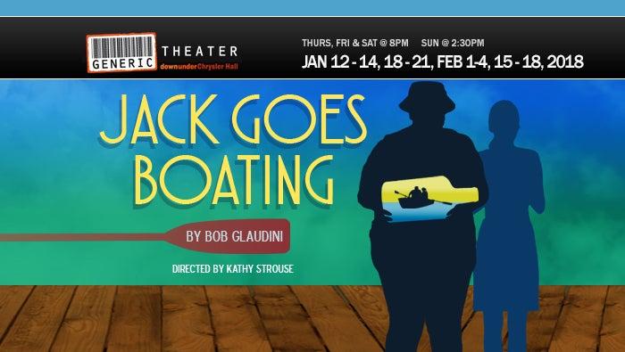 JackBoating_Showpage.jpg