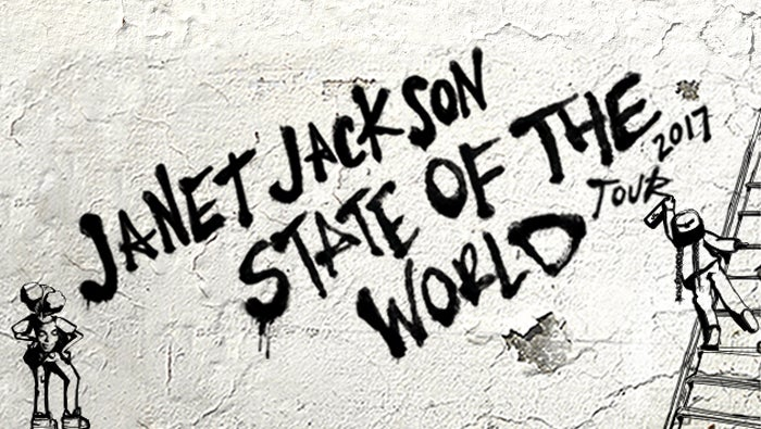 JanetJackson_Showpage2.jpg