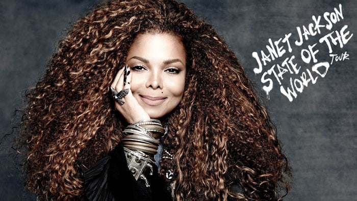 JanetJackson_Showpage_New.jpg