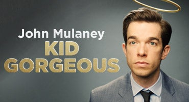 JohnMulaney_Thumb2.jpg