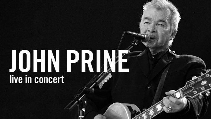 JohnPrine_Showpage.jpg