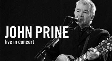 JohnPrine_Thumb.jpg