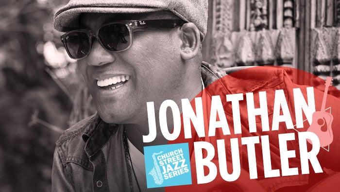 JonathanButler_Showpage.jpg
