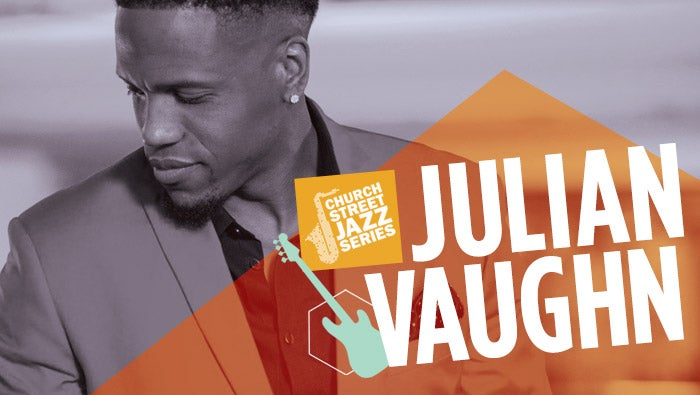 JulianVaughn_Showpage.jpg