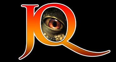 JurassicQuest_Thumb.jpg