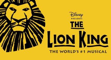 LionKing_Thumb.jpg