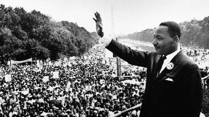MLK_Homepage.jpg