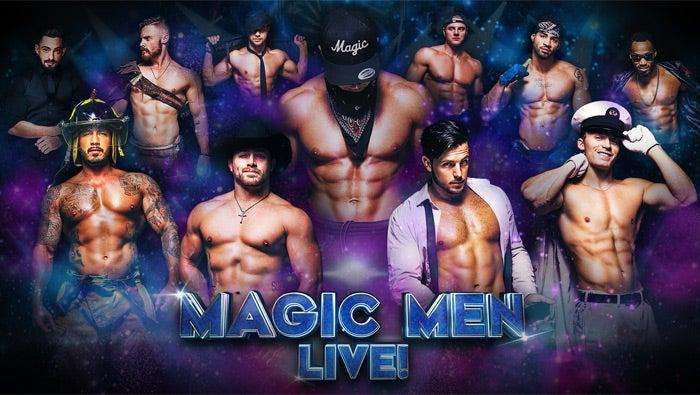 MagicMen_Showpage.jpg
