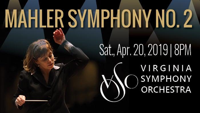 Mahler_ShowpageNEW.jpg