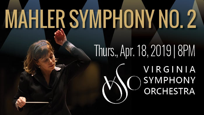 Mahler_Showpage_NEW.jpg