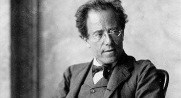 Mahler_Thumb.jpg
