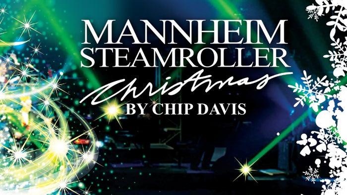Mannheim_Showpage.jpg