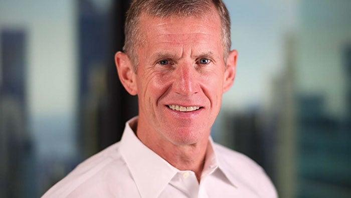 McChrystal_Showpage.jpg