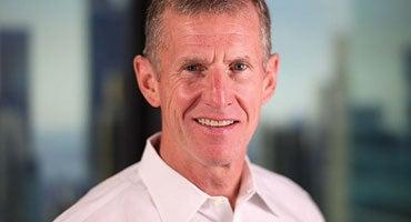 McChrystal_Thumb.jpg