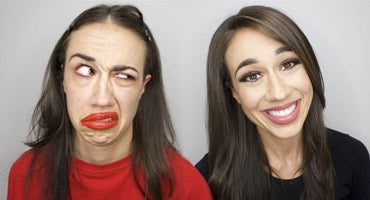 MirandaSings_2018_Thumb_NEW.jpg