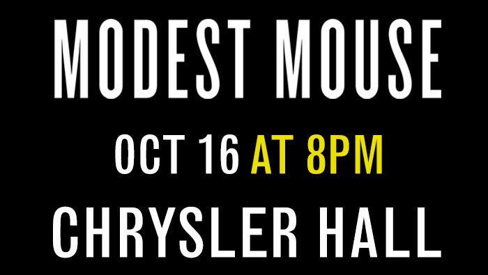 ModestMouse_Showpage.jpg
