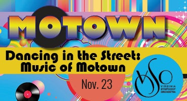 Motown_Thumb.jpg