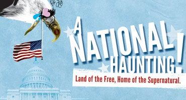 NationalHaunting_Thumb.jpg