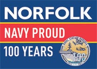Navy100_Logo_small.jpg