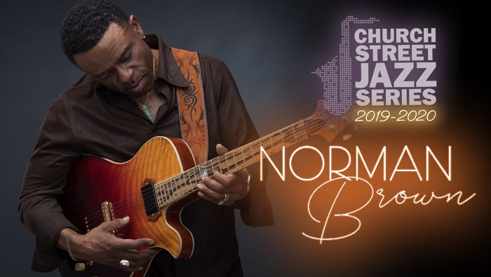 NormanBrown_Showpage.jpg