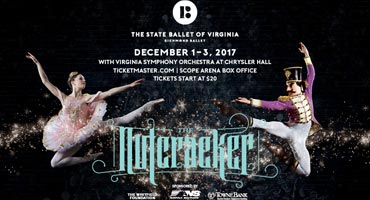 Nutcracker2017_Thumb_NEW.jpg