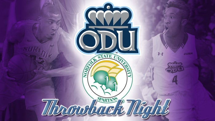 ODU_NSU_ThrowbackNight_Showpage.jpg