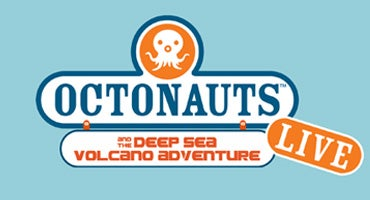 Octonauts_Thumb2.jpg