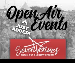 OpenAir_Banner_Homepage.jpg