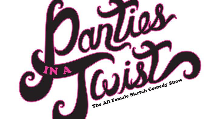 PantiesTwist_Showpage.jpg